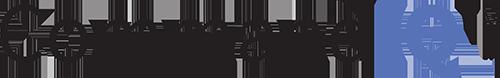CommandIQ-logo